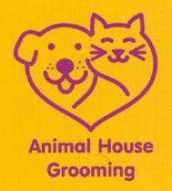 Animal House Grooming
