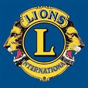 Cabrillo Host Lions