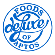Deluxe Foods of Aptos