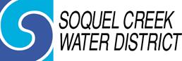 Soquel Creek Water District