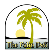 The Palm Deli