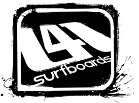 L41 Surfboards