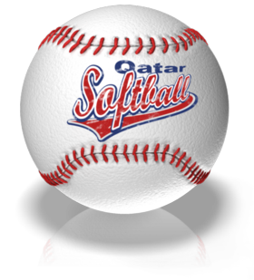 Qatar Softball