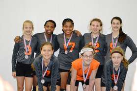 2014 14's Silver at Triangle.jpg