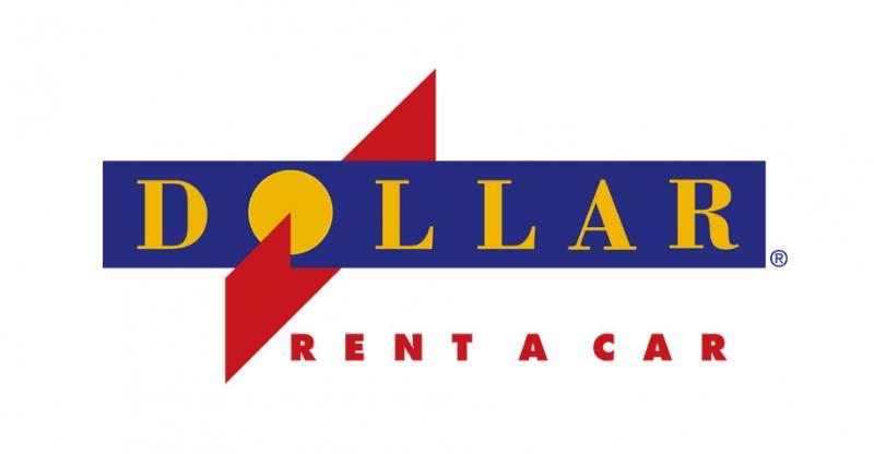 Dollar Rent A Car_1