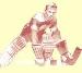 hockey-db