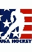 usa-hockey