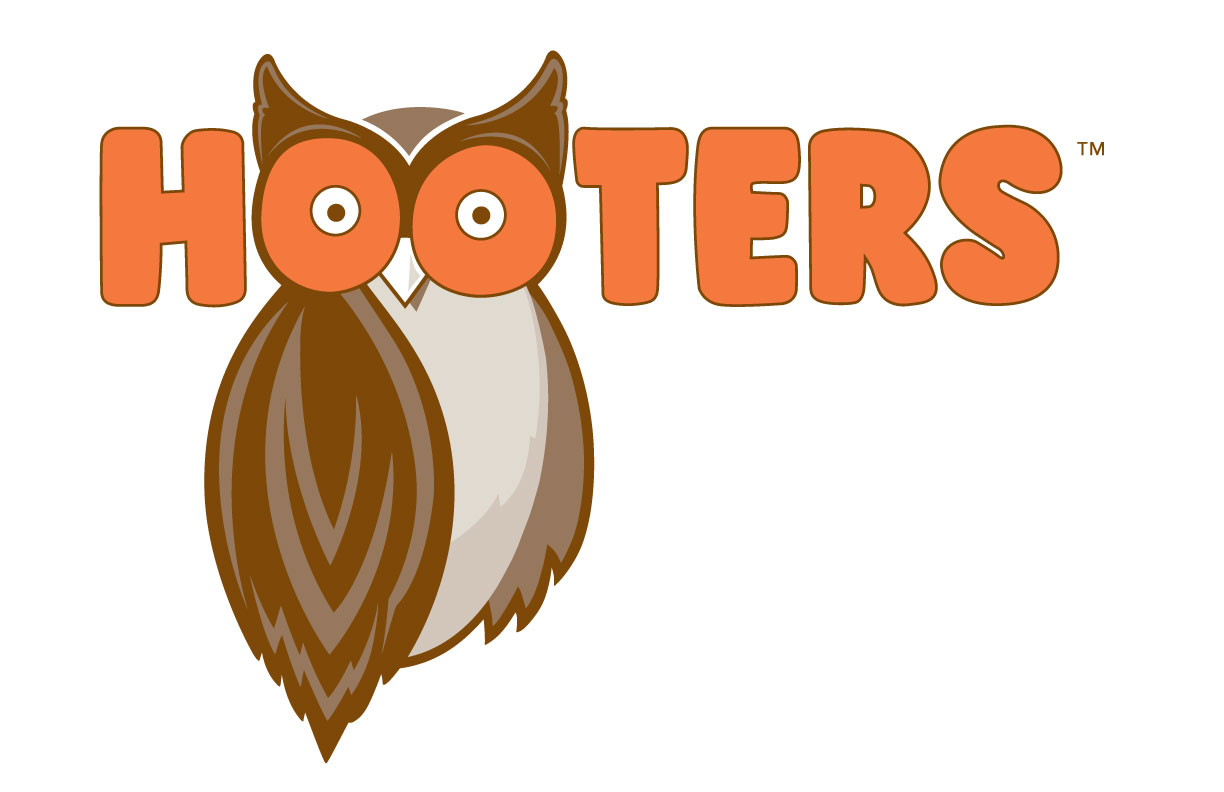 HOOTERS #1