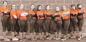 team weller org jersey