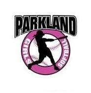Parkland Girls