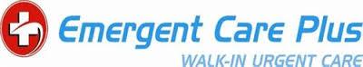 Emergent Care
