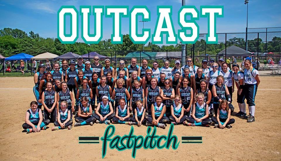 Outcast Family