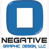 O Negative Graphic Design LLC