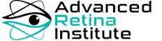 Advanced Retina