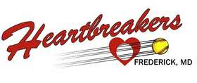 Heartbreakers logo