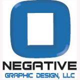 O Negative Graphic Design LLC
