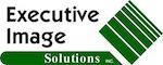 Executive Image