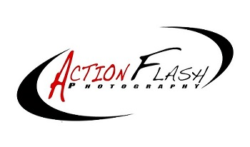 Action Flash