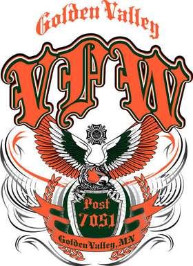 GVVFW-web.jpg