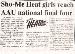 Lebanon Daily Record 7-18-01