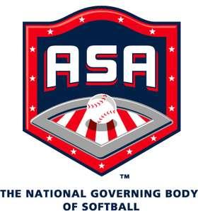 ASA_NGB_Logo.jpg