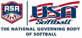 ASA-USA Logo.jpg