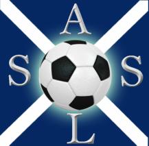 SASL Logo