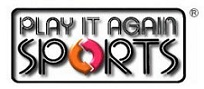 Play It Again Sports - Ellicott City