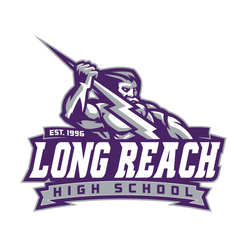 Long Reach Baseball
