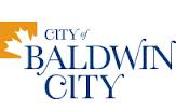 City of Baldwin City; Glenn Rodden, City Administrator