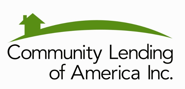Community Lending of America, Inc.