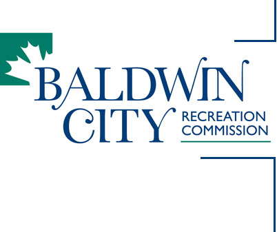 Baldwin City Recreation Commission