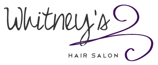 Whitney's Hair Salon