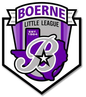 BLL Logo