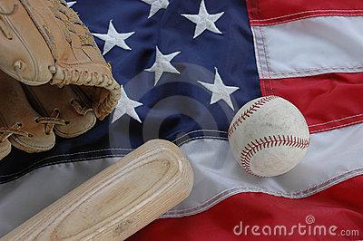 baseball-glove-bat-american-flag-1373734.jpg