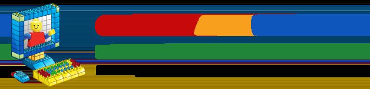 clicks and bricks logo