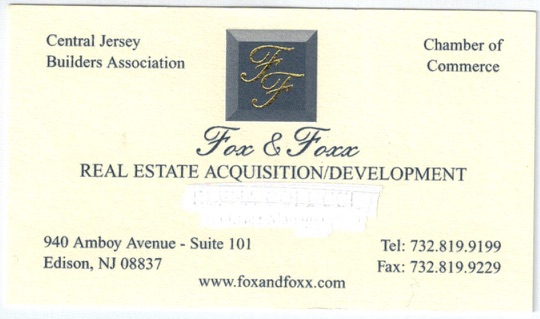 fox and foxx business card.jpg