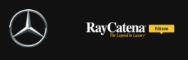 Ray_Catena_Motor_Car_Corp____Edison__NJ_Mercedes-Benz___Used_Cars.png