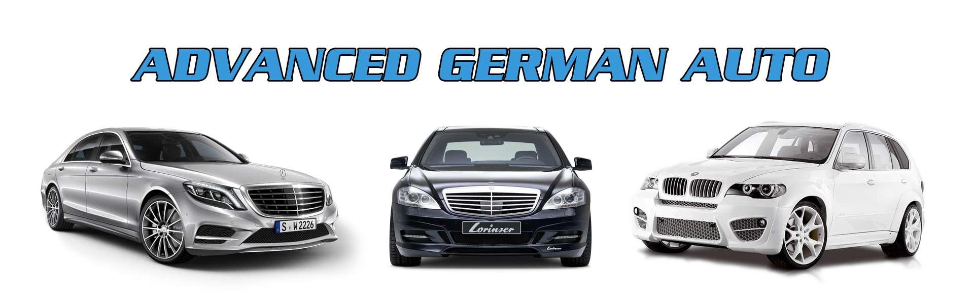 Advanced german auto-1.jpg