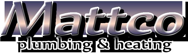 Mattco logo