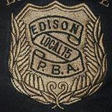 Edison PBA