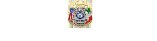 litalian american logo_new.png