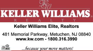 KellerWilliams Logo.png