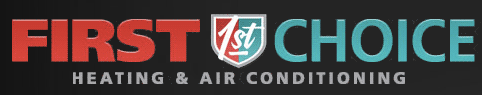 Heating___Air_Conditioning_Company_New_Jersey___HVAC_Contractor_NJ.png