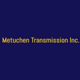 Metuchen Transmission