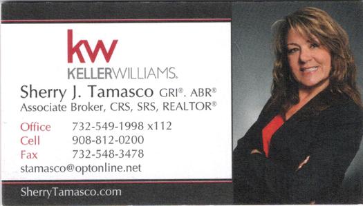 KellerWilliams Business Card.png