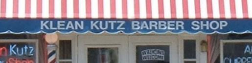 KleanKutz.png