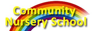 CNS_logo_rainbow_transparent.png