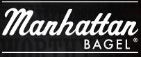 mb logo black