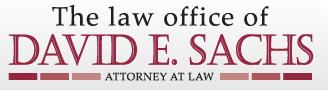 David_E__Sachs__Esq__-_Attorney_at_Law.png